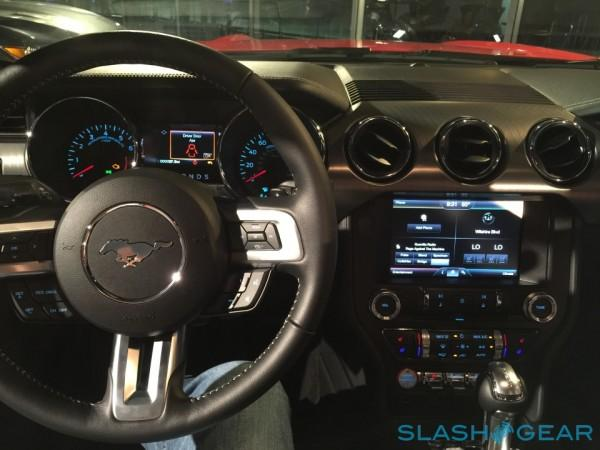 IMG_0652-ford-2015-ford-mustang