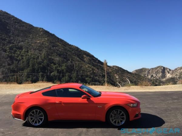 IMG_0824-ford-2015-ford-mustang