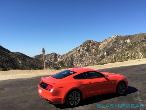 IMG_0825-ford-2015-ford-mustang