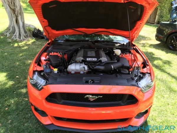 IMG_0895-ford-2015-ford-mustang