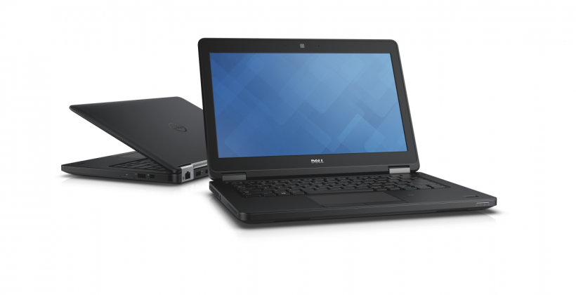 Dell unveils new Latitude series notebooks, rugged laptop