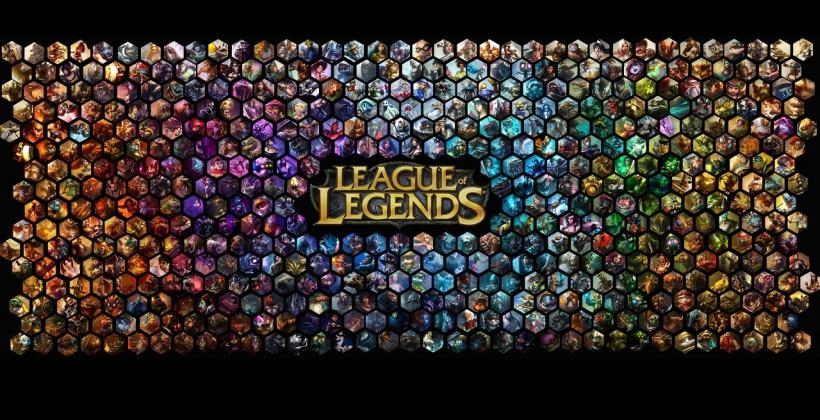 League of Legends gamers face restricted ranked play over