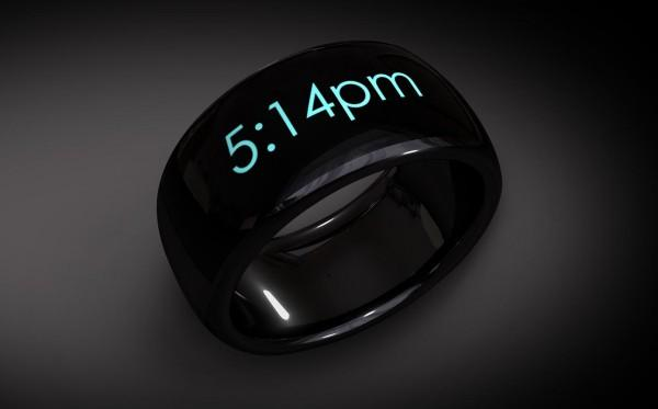 MOTA-Ring-Time-BLACK-WShadow-webrevised-gradient