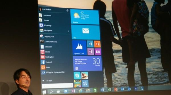 Microsoft_2014_30-730x409-600x336