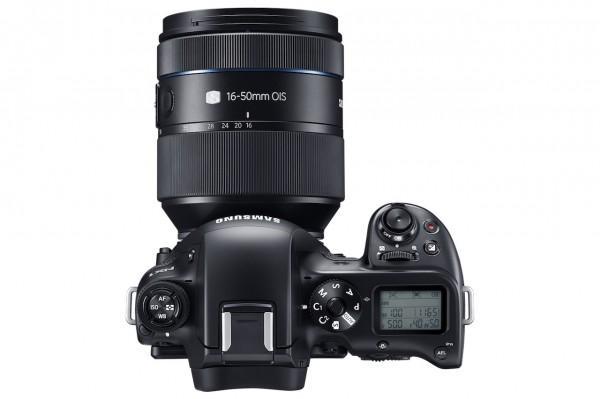 NX1-16-50MM_009_Top_Black