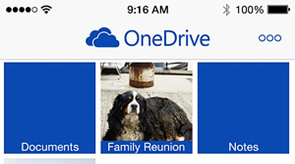 OneDrive gives 30GB total if you enable auto upload now