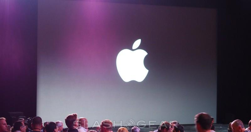 Apple Event round-up: iPhones and watches all day