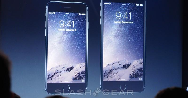 iPhone 6 duo will have 'Retina HD', dual domain pixels