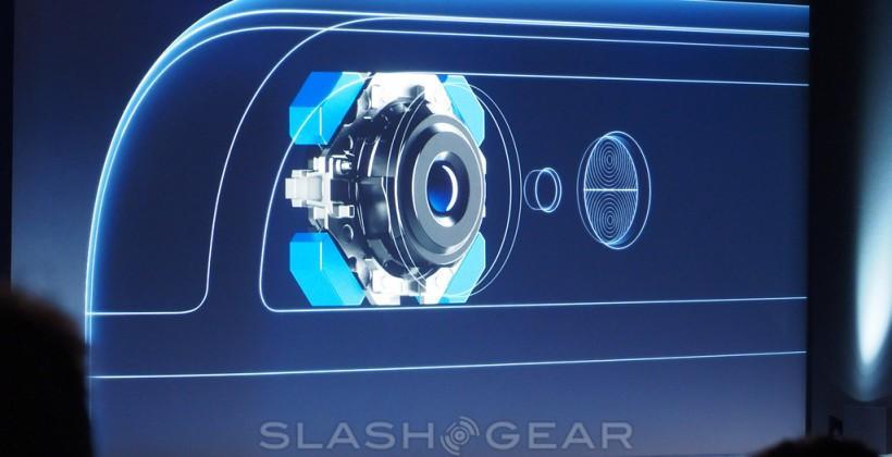 iPhone 6 camera detailed: FocusPixels, 43MP pano