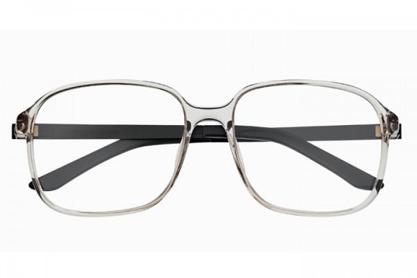 Safilo-glasses-capsule-collection-by-Marc-Newson