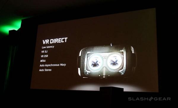 VR_Direct