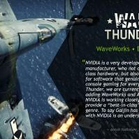 NVIDIA GeForce GTX 980 Review - SlashGear