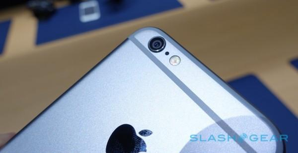 apple-iphone-6-6-plus-hands-on-sg-14