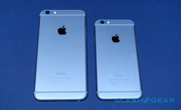 apple-iphone-6-6-plus-hands-on-sg-27