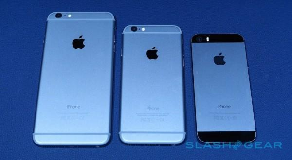 apple-iphone-6-6-plus-hands-on-sg-30