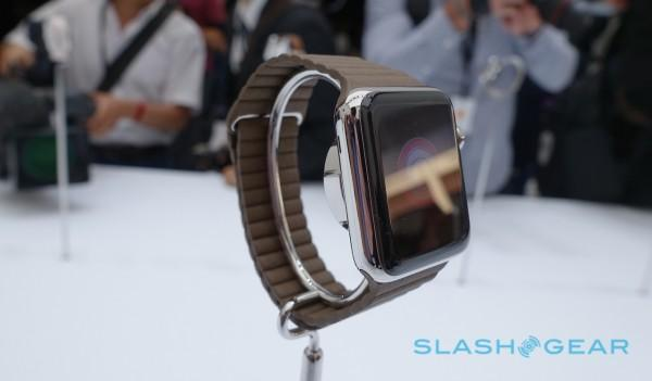 apple-watch-hands-on-sg0