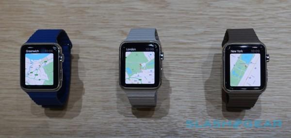 apple-watch-hands-on-sg15