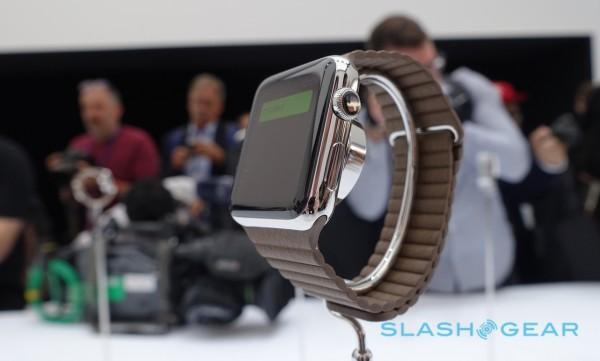 Five reasons why you shouldn't buy a smartwatch yet