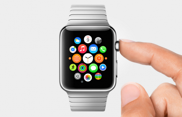 applewatch_04