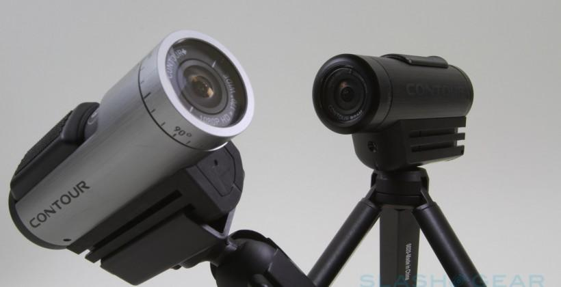HTC action camera tipped to wirelessly love your iPhone 6