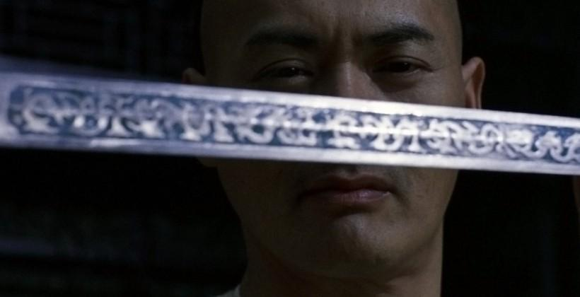 Netflix to premiere Crouching Tiger sequel alongside IMAX release