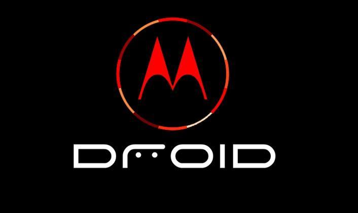 DROID Turbo: Verizon's next Moto