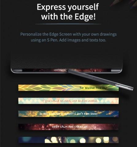 edge-use-5