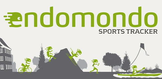 Endomondo updated to support HealthKit, Health
