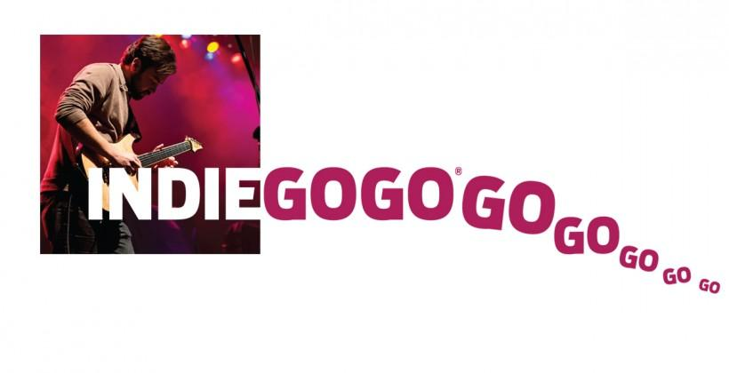 Indiegogo tests crowdfunding campaigns with no time limit