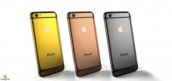 goldgenie-iphone-6-6