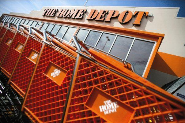 Confirmed Home Depot Hacked Vulnerable Since April