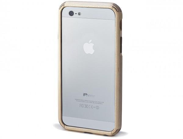 iPhone6-Bumper-Maple-A1