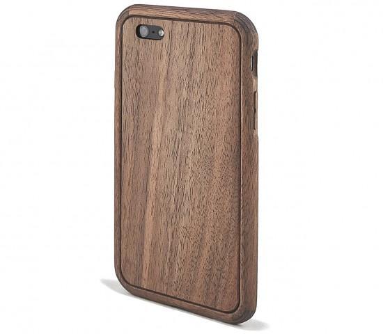 iPhone6-BumperCase-Walnut-A1