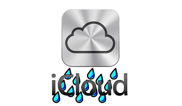 Outraged Apple denies iCloud flaw in explicit celeb leaks