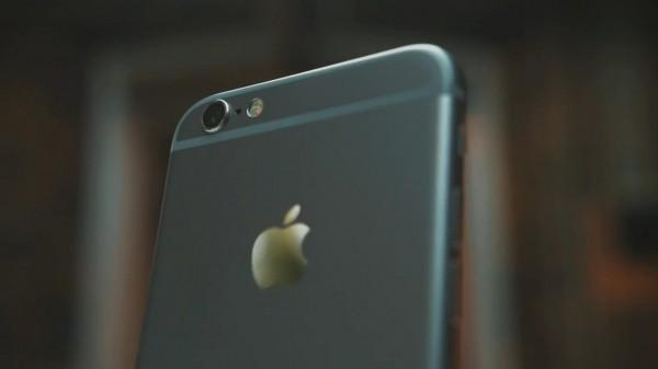 iphone-6-4.7-inch-leaked-video-2