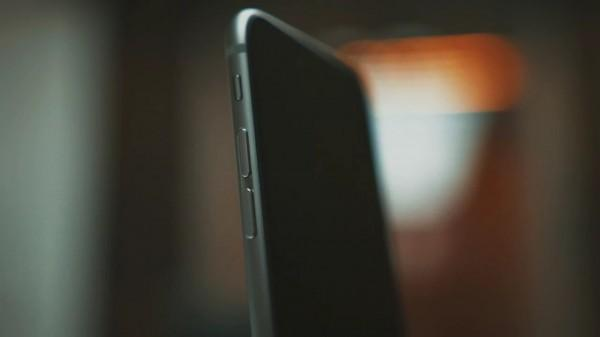 iphone-6-4.7-inch-leaked-video-3