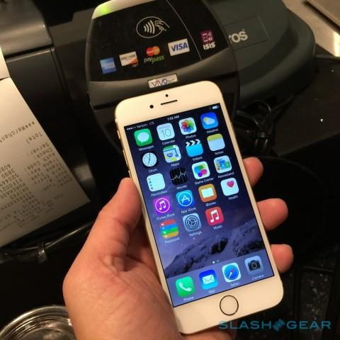iphone-6-apple-pay-review-sg-0