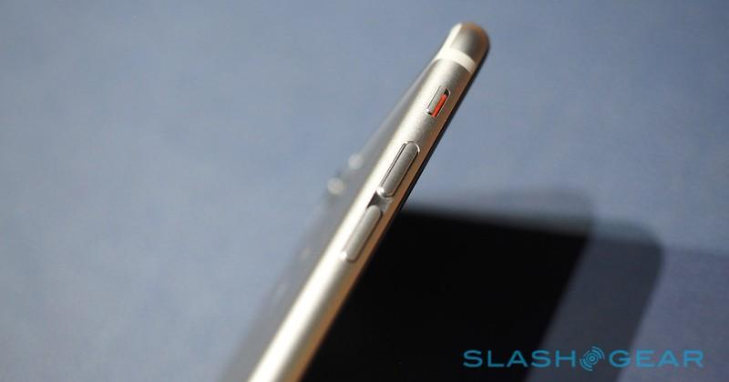 Here's how Apple stress-tested the iPhone 6, 6 Plus