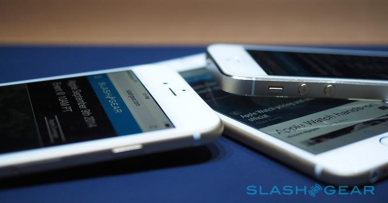 iPhone 6 survey: about half of you want one