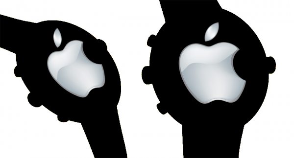 Apple may be working on rewards system for mobile payments