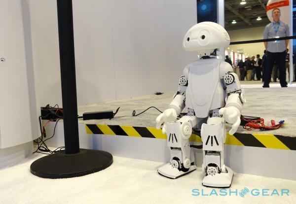 jimmy-robot-0