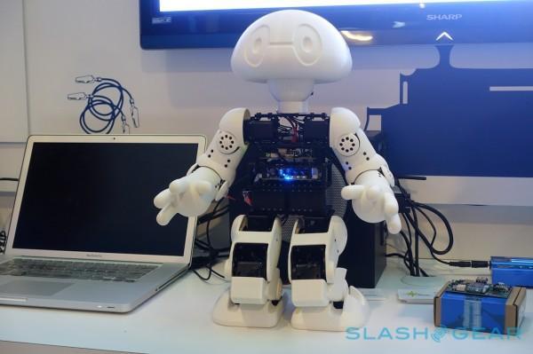 jimmy-robot-6