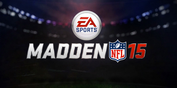 Madden NFL 15 update will scrub all traces of Ray Rice from game