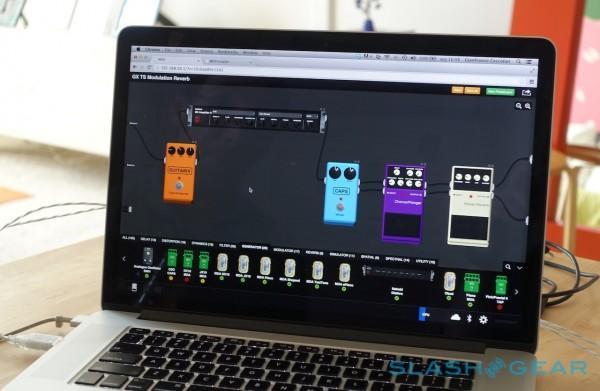mod-pedal-live-0