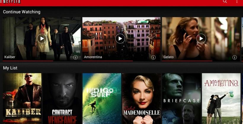 Netflix launches in France, faces legal, cultural hurdles
