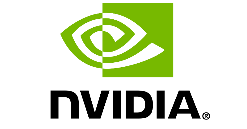 NVIDIA sues Samsung, Qualcomm for patent infringement