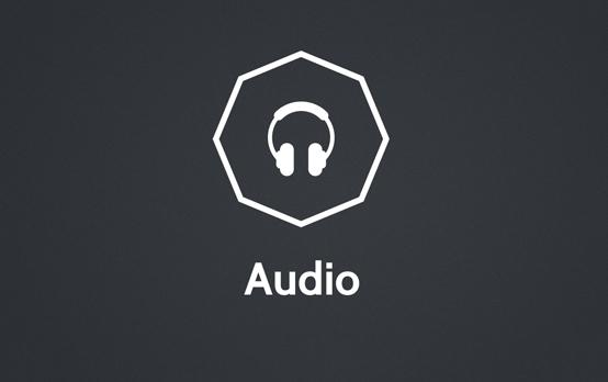 Oculus Audio: VR earns integrated sound