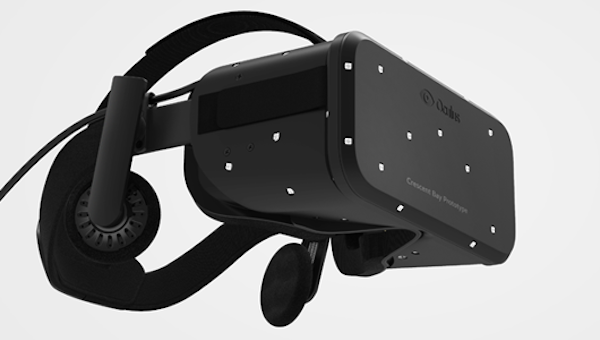 oculus-crescent-bay-prototype-2