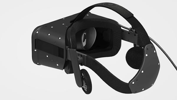 oculus-crescent-bay-prototype-3