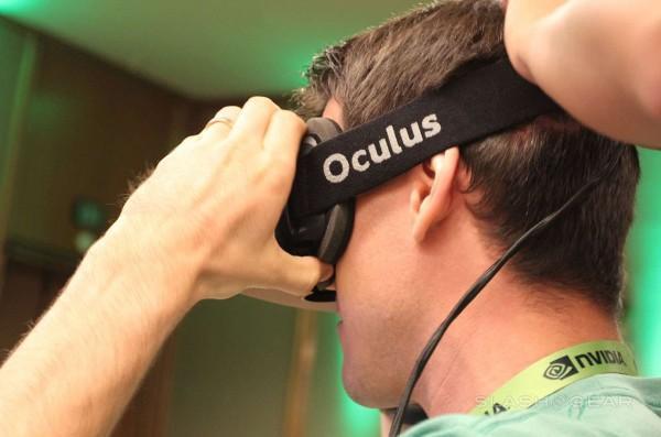 oculus_03